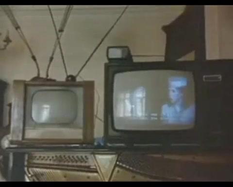 konchitsya-leto-tsoy-video
