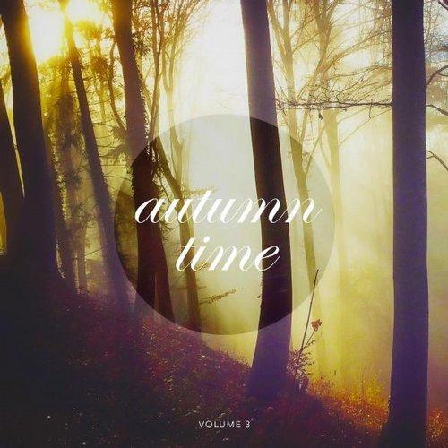 VA - Autumn Time (Vol. 3)