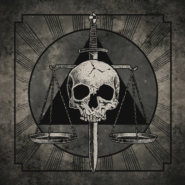 Doom-metal - лучшее