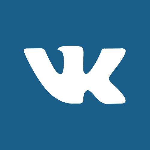 Олег Безинских (из ВКонтакте)